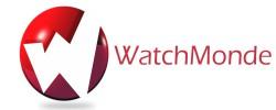 WatchMonde